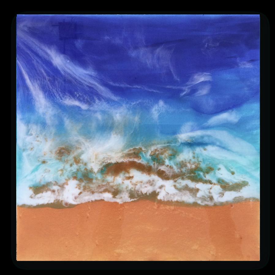 Seaside Story V.